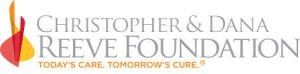 Christopher and Dana Reeve Foundation