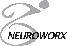 Neuro Worx