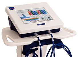 Neuromuscular Electrical Stimulation (NMES)