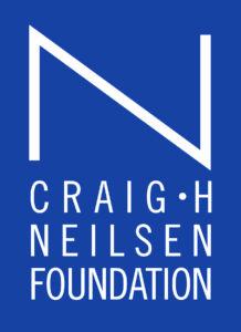 Craig H. Neilsen Foundation