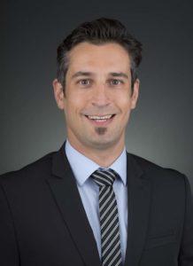 David Rouffet, PhD