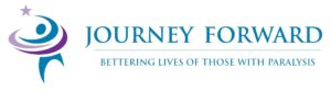 Journey Forward - Better lives of those with paralysis