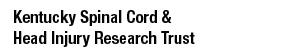 Kentucky Spinal Cord & Head Injury Research Trust