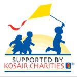 Kosair Charities Support Organization