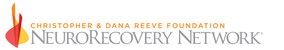 NeuroRecovery Network