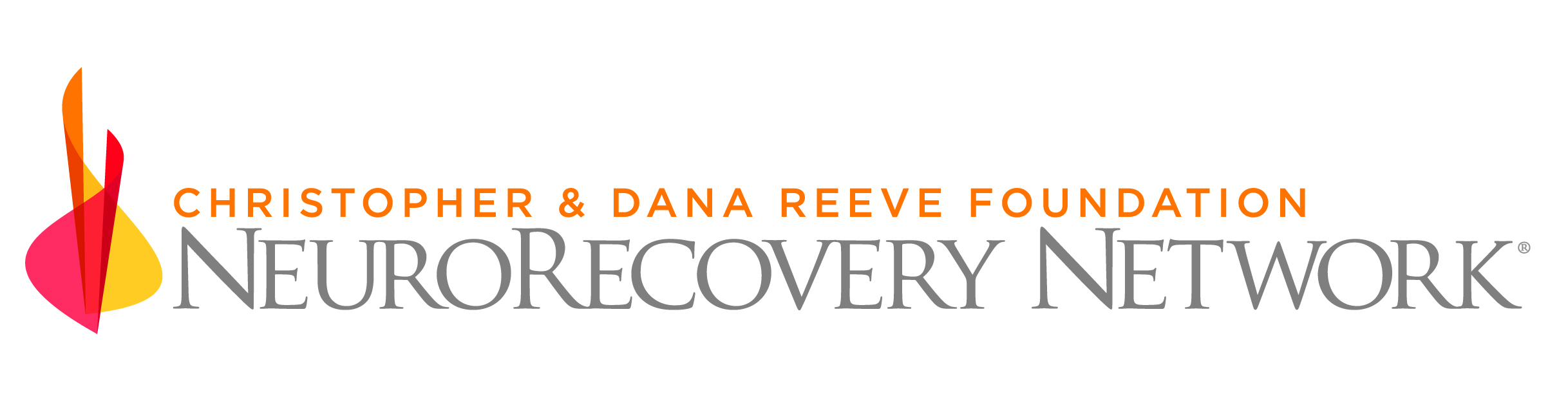 The Christopher and Dana Reeve Foundation NeuroRecovery Network