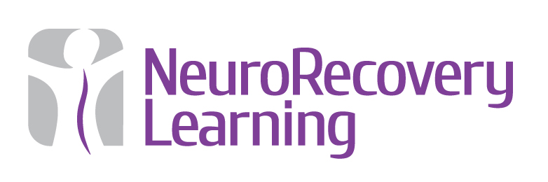 NeuroRecovery Learning