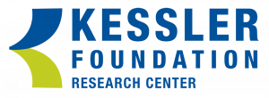 Kessler Foundation Research Center