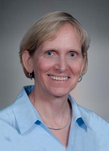 Andrea Behrman, PhD, PT, FAPT