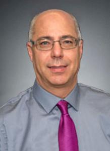 Charles Hubscher, PhD