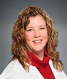 Carolyn Williams, APRN, CURN
