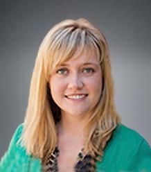 Teresa Pitts, PhD