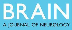 BRAIN a journal of neurology
