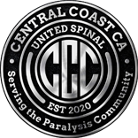 United Spinal CCC