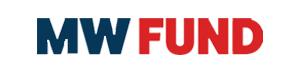 MW Fund