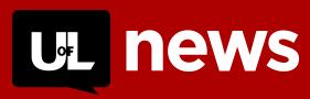 UofL News