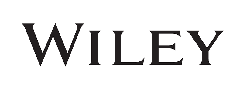 Wiley Publisher