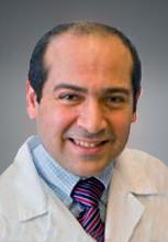 Ahmad Mohamed, MD, PhD
