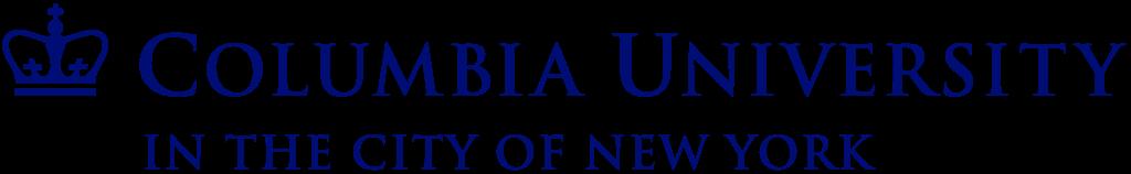 Columbia University - In The City Of New York