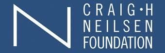 Craig Neilsen Foundation