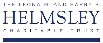 The Leon M. and Harry B. Helmsley Charitable Trust