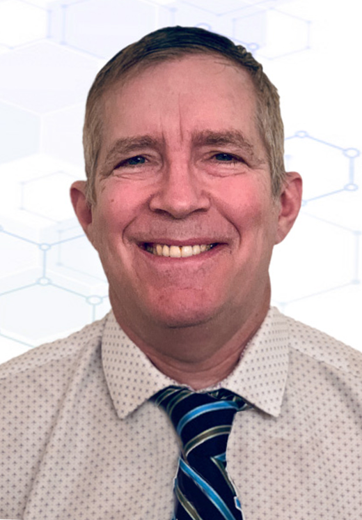James Guest, MD, PhD