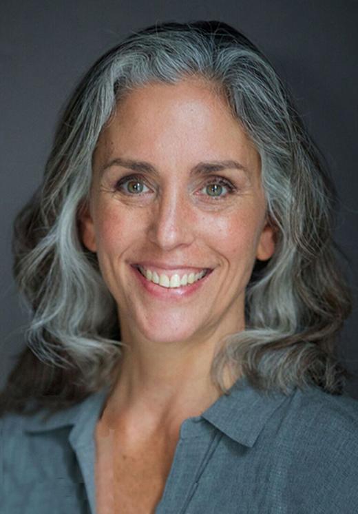 Jill M. Wecht, Ed D