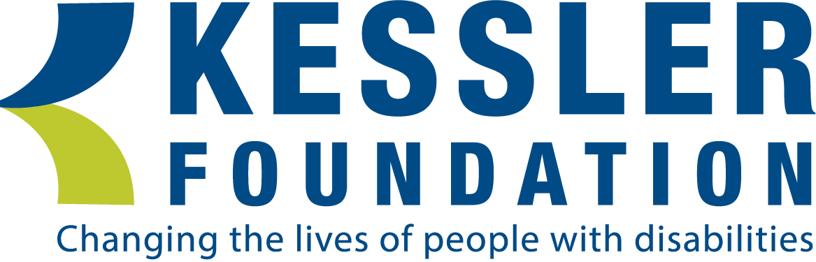 Kessler Foundation - Changing the lives of people with disabilities