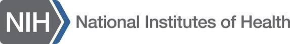 NIH - National Institute Of Health