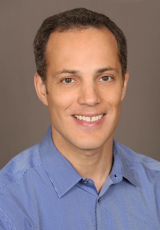 Noam Harel, MD, PhD