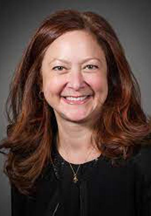 Ona Bloom, PhD