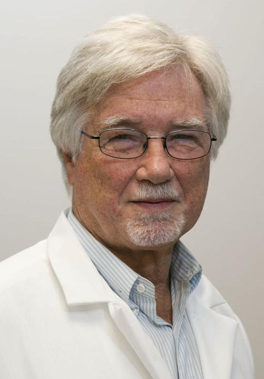 Reggie Edgerton, PhD