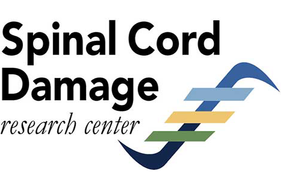 Spinal Cord Damage Research Center