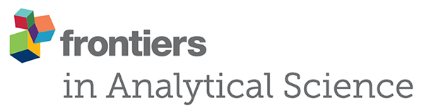 Frontiers in Analytical Science