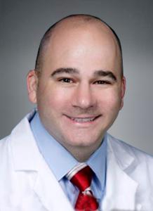 Glenn Hirsch, MD, MHS, FACC