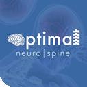 Optimal neuro|spine