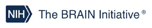 NIH The Brain Initiative