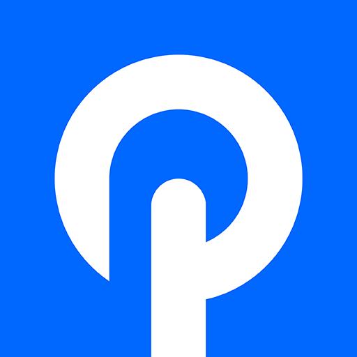 PodHero