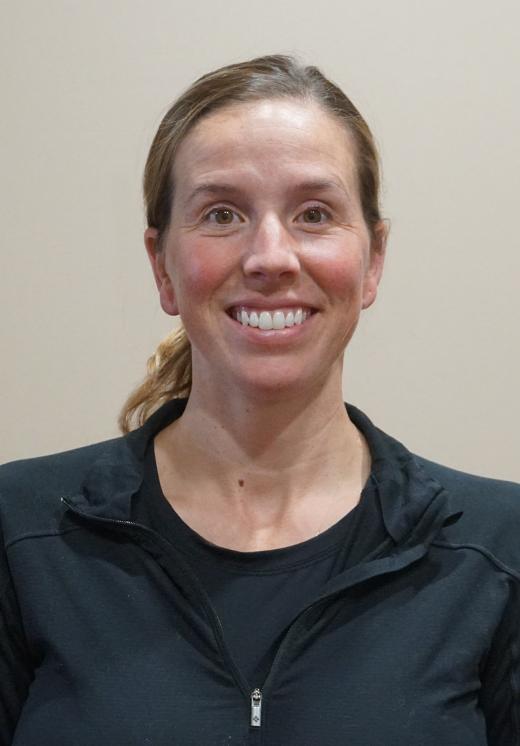 Katelyn Brockman
