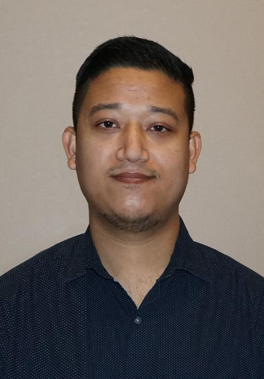 Kundan Joshi, B.Tech, MSE