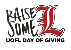 Raie Some L UofL Days of Giving