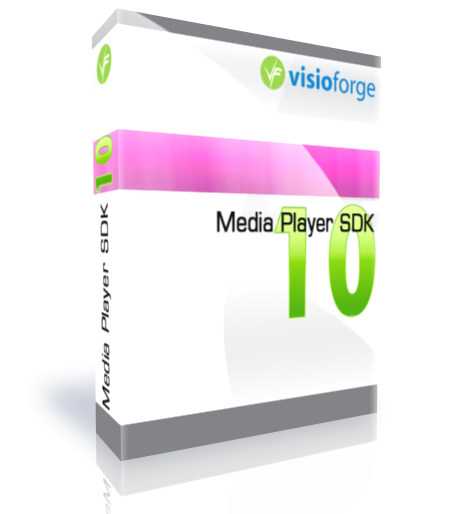 media player box