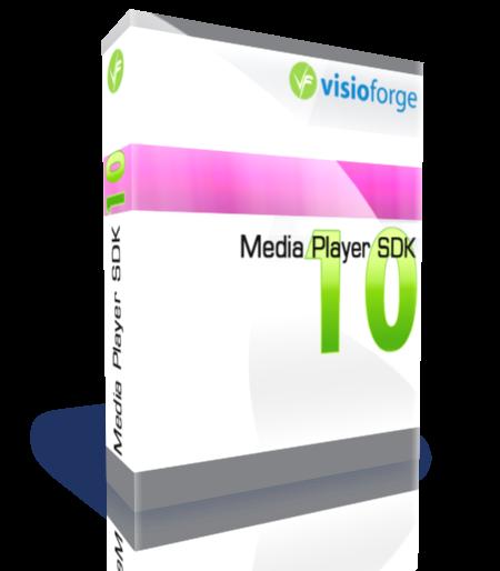 media player box
