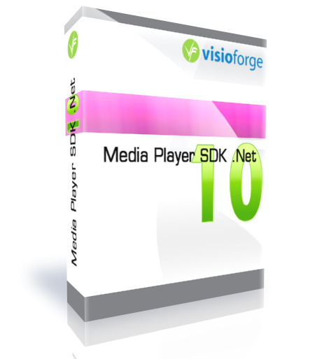 media player net box