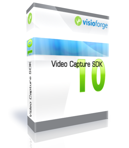 video capture box