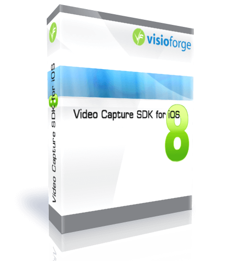 video capture box big ios