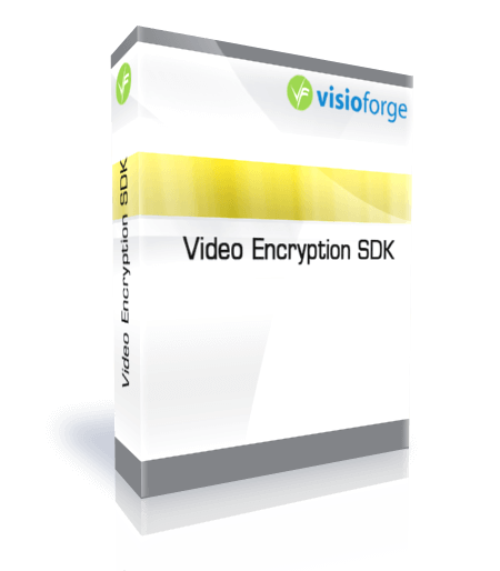 video encryption box big