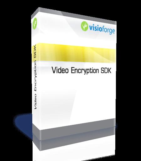 video encryption box big