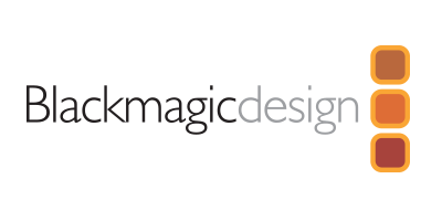 Buy BlackMagic Design at Vistek