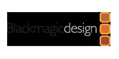 Buy BlackMagic Design at Vistek